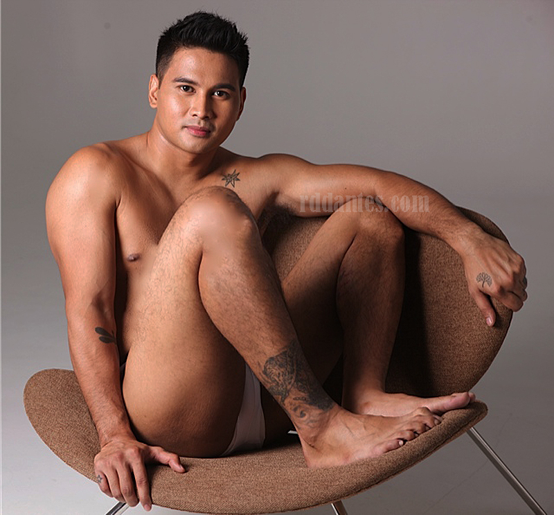 Pinoy male to male gay sex website 2