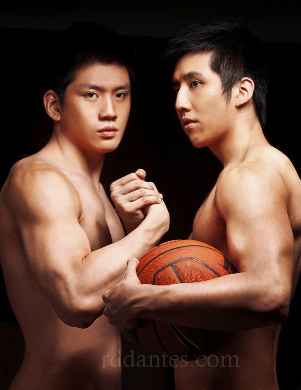 The Brothers Teng