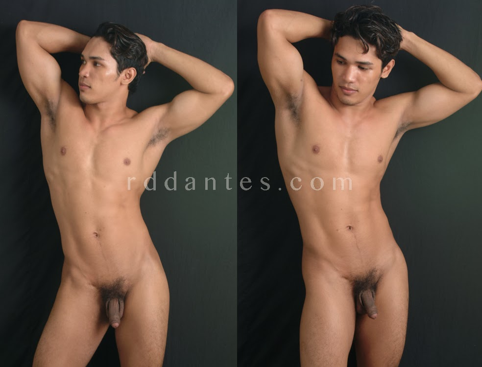 from Holden male hot filipino nude