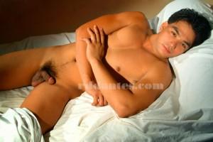 lyfe jennings nude pics