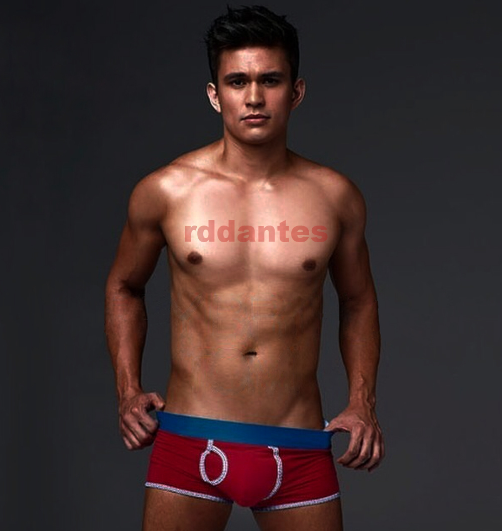 Tom Rodriguez Bench Body 28 Images Tom Rodriguez The
