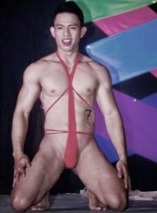 bikiniopen5