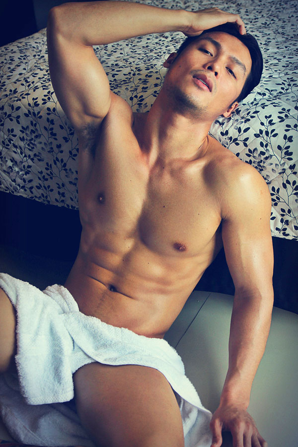 Jay Gonzaga