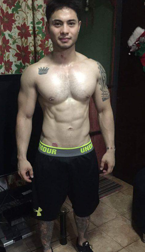 gay hardcore gratis filipino
