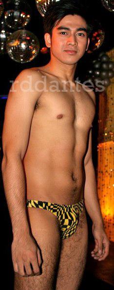 CJ Reyes