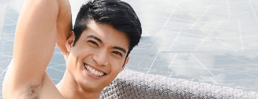 Got Hitched: Mikael Daez