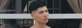 Who is CJ Cansino?