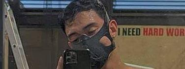 Body Check: Diego Loyzaga